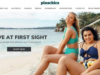 pluschics.com