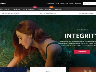 bagreer.com