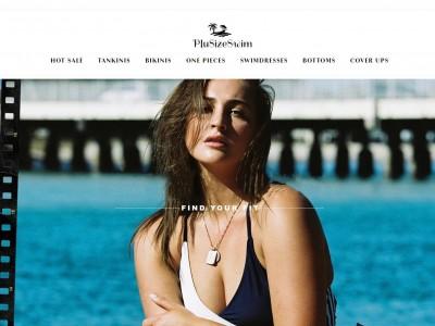 plusizeswim.com