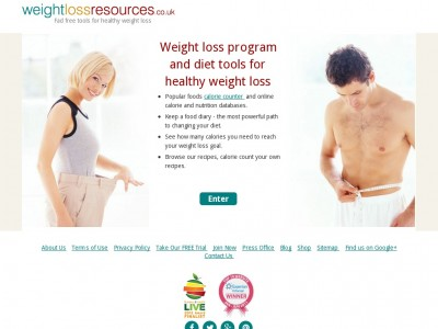 weightlossresources