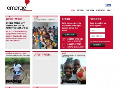emergepovertyfree.org