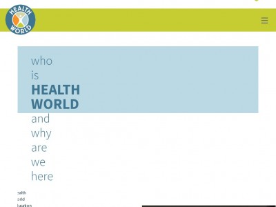 healthworldeducation.org