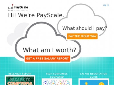 payscale.com