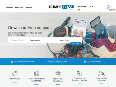 dumpsbuzz.com