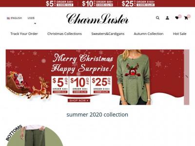 charmluster.com