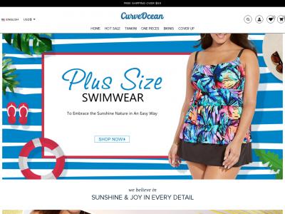 beachcurve.com
