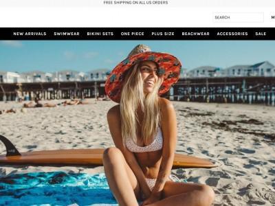 bikinishe.com
