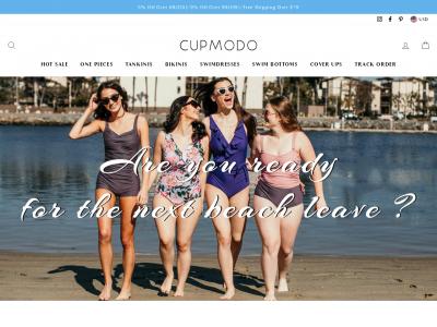 cupmodo.com