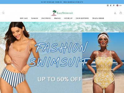 curvyswimsuit.com