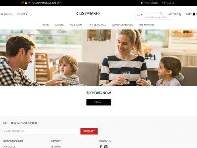 customshe.com