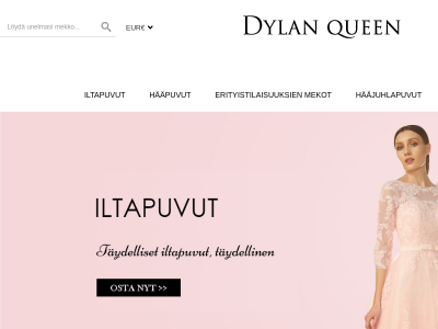 dylanqueen.fi