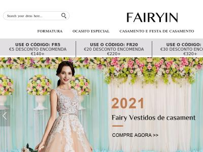 fairyin.pt
