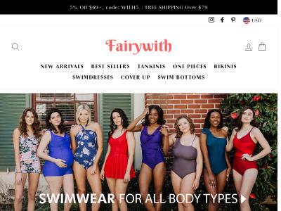fairywith.com