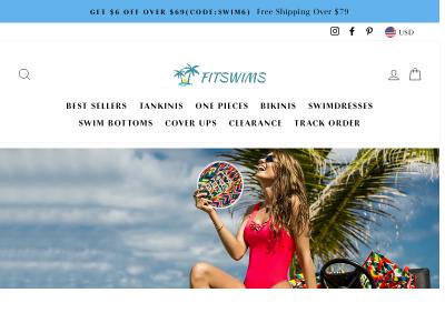 fitswims.com