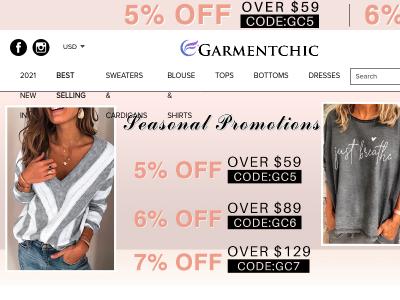garmentchic.com