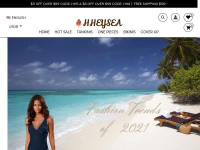 hheysea.com