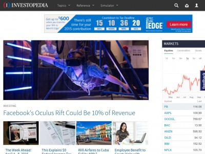 investopedia.com