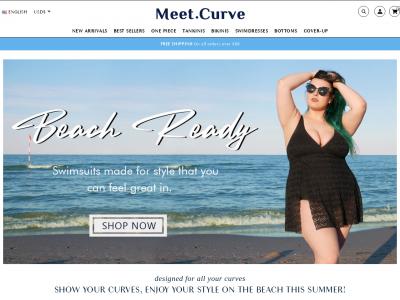 meetcurve.com