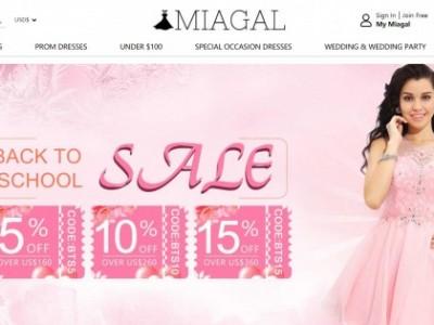 miagal.com reviews