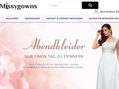 missygowns.at