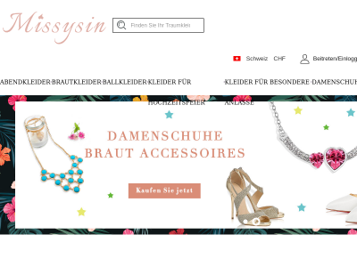 missysin.ch