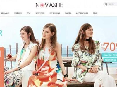 NovaShe.com reviews
