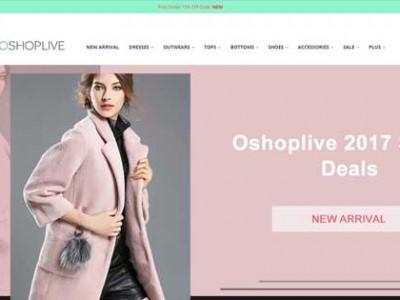 Oshoplive.com reviews