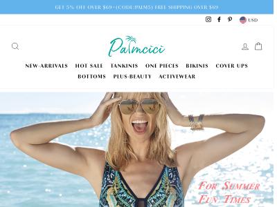 palmcici.com