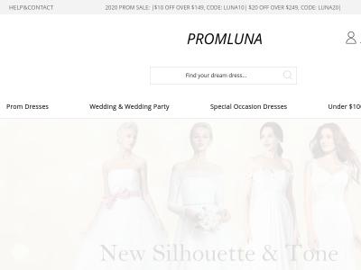 promluna.com
