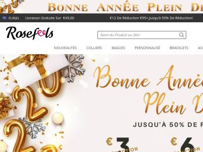 rosefeels.fr