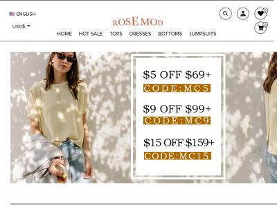 rosemod.com