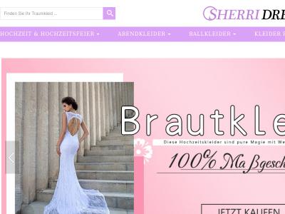 sherridress.ch