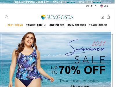 sumgosea.com