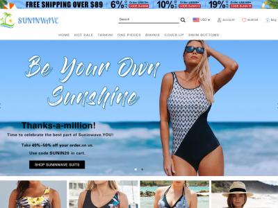 suninwave.com