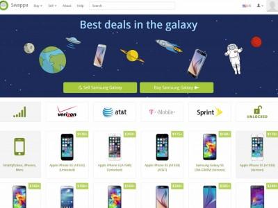 swappa.com