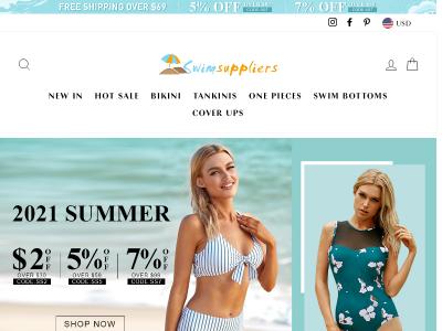 swimsuppliers.com