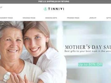 tinnivi.com reviews