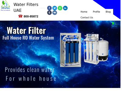 waterfiltersuae.com