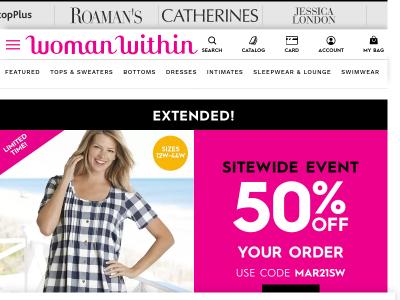 womanwithin.com