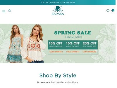 zapaka.com