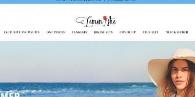 lemonshe.com reviews