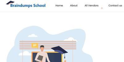 braindumpsschool