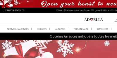 adorlla.fr reviews