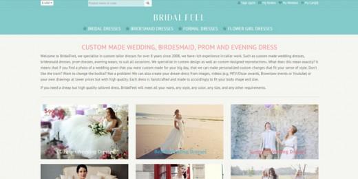 BridalFeel