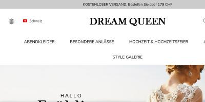 dreamqueen