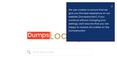 dumpslocator.com reviews