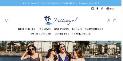 fittingal.com reviews