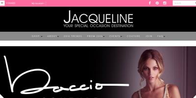 jacquelineeveningwear
