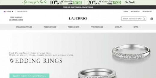 lajerrio.com reviews