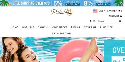 palmloam.com reviews